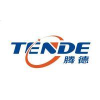 安平县腾德金属丝网制品有限公司