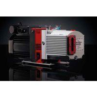 涛略科学仪器 代理销售 德国普发 pfeiffer vacuum 旋片真空泵DUO3
