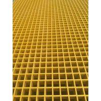 聚丙烯增强塑料篦子板 水沟盖板 下水道沟盖板厂家