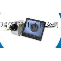 台式端面检测仪BAH-70购买使用如何使用