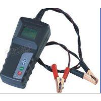 中西 低压蓄电瓶诊断仪 型号:WD31-WDF-BD100 库号:M405845