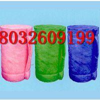 东营玻璃棉保温管30mm厚***新价格 施工效果图