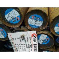 65Mn弹簧钢价格|65Mn弹簧钢