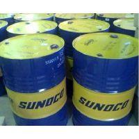 红太阳SUNOCO DIESELUBE XL 10W-30 15W-40,红太阳超级发动机油
