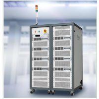 能源回收式电池包测试系统 Model 17020E