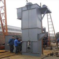 鑫盛环保专业生产 NE板链式提升机 重力诱导卸料的提升设备