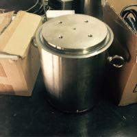 供应华东电子仪器厂BPR-40电阻应变压力传感器