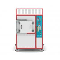 昆山艾科迅/ACX供应大容积弹簧退火去应力专用箱式气氛炉