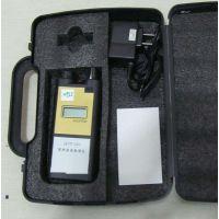 易燃液体检测仪 型号:JY-GYT-101 金洋万达