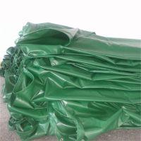 厂家直销型号8232防雨防水油布篷布帆布