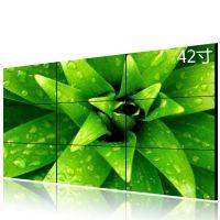 供应贵阳液晶拼接屏,大屏幕液晶拼接幕墙 三星/LG系列各种尺寸