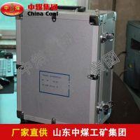 电动式呼吸器校验仪,电动式呼吸器校验仪长期供应,ZHONGMEI