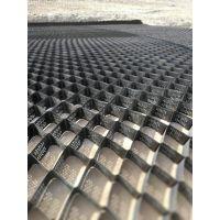 土工格室挡土墙选择全新料生产