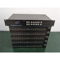 HDMI矩阵切换器_汉光(图)_HDMI矩阵切换器品牌