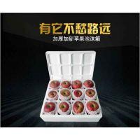水果泡沫保鲜箱