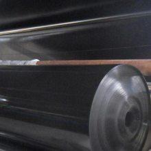 中山市热惰性反射膜 LDPE土工膜经销供应