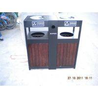 供应广州品木中小学学校不锈钢垃圾桶;机场汽车站不锈钢垃圾桶