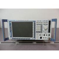 FSP3 德国罗德&施瓦茨 FSP3 3GHz 频谱分析仪