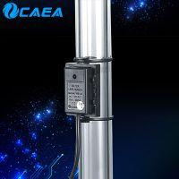 中协电器专业销售 非接触式水位开关 感应式液位开关 水位传感器CAEA