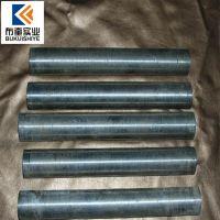 布奎冶金:热销固溶强化型铁镍基合金NS111耐蚀合金板 棒 管