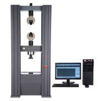 KL-300T门式金属材料电子万能试验机