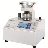 ZB-NPY1600纸张耐破度仪耐破度测定仪全自动耐破度仪耐破度试验机
