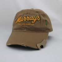 帽子加工生产,批发定制,质量佳,款式新颖多样