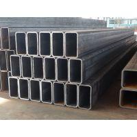 300*300*16装饰方管_320*320*18钢结构方通_热镀锌方管厂家