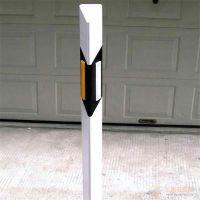 河北玻璃钢三角柱式轮廓标专业厂家直接报价