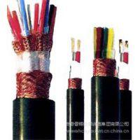 高温铠装屏蔽控制电缆 KFFRP22生产厂家