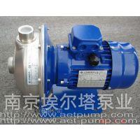 LOWARA水泵CEA370/3-V,意大利进口LOWARA水泵CO350/05/A