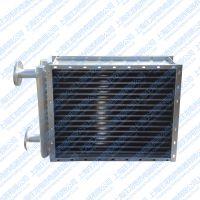 庄龙专业设计翅片管散热器,电阻丝加热器,锣钉热电偶