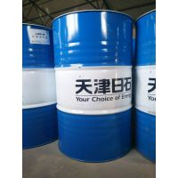 天津日石抗磨液压油价格 北京福蓝德城润滑油
