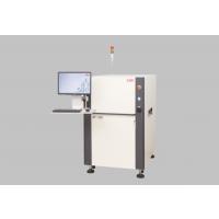 全新SAKI3DAOI在线型3维自动外观光学检查装置系列