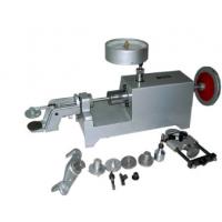SWY液压强度试验机