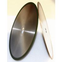陶瓷专用锯片 氧化铝陶瓷专用切割片 超薄金刚石切割片