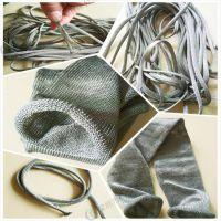 广瑞生产100%不锈钢纤维耐高温金属纤维丝,金属织布,金属套管耐高温厂家|供应商