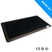 山东穆柯安全地毯SC4-1200*700mm 工业安全地垫 压敏式开关