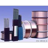 FW-8105耐磨堆焊焊条 电焊条批发 规格3.2-4.0-5.0