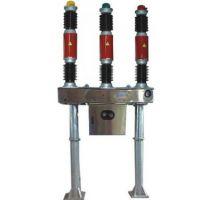祝捷专业生产@LW38-40.5型系列交流户外高压六氟化硫断路器