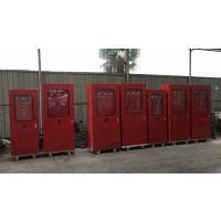电控柜 变频控制柜 消防柜巡检柜 上海雀龙厂家直销