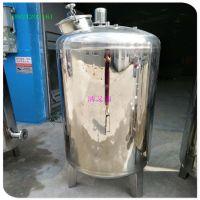 清又清专业生产不锈钢无菌防腐卫生级饮用水储水罐金平区食品级大容量无菌水箱