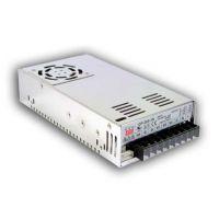 明纬电源QP-200D QP-200F QP-200-3A