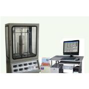 DRH-V全自动双平板导热系数测定仪(护热平板法)