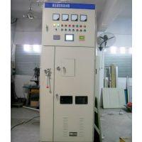 湖北12kv高压固态软启动柜生产厂家报价|高压固态软启动柜原理图