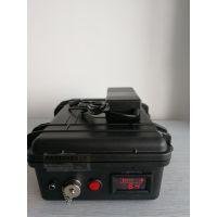 PCMx专用锂电池(可租可售)
