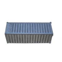 厂家定制锌合金电源盒,电源盒主体,移动电源主体