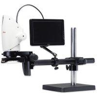 徕卡数码体视显微镜_微电子显微镜_莱卡Leica DMS300