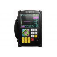 TY700超声波探伤仪