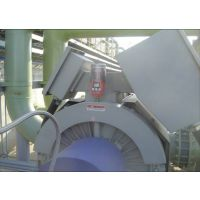 pulsarlube m250大型机械设备用自动加脂器